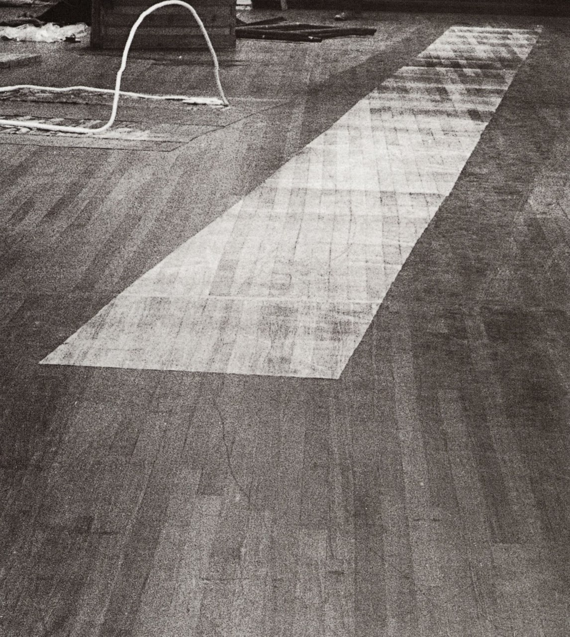 Photopath 1967-69