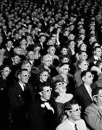the-society-of-the-spectacle