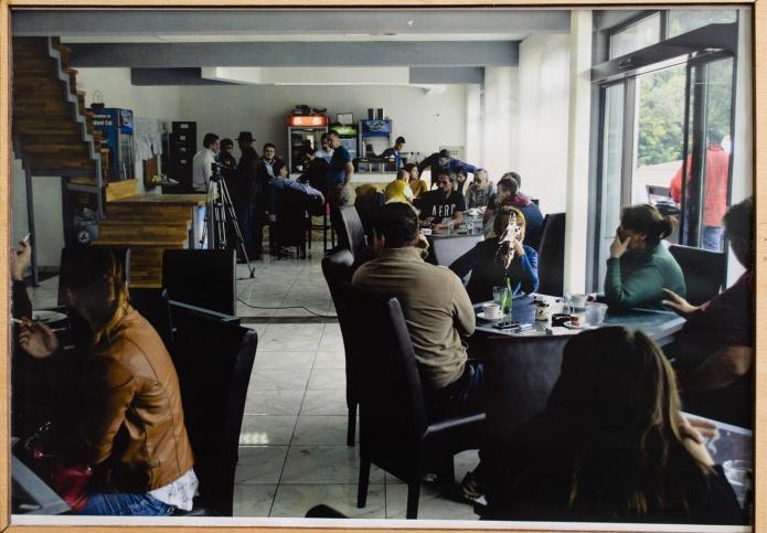 Restaurant-4701