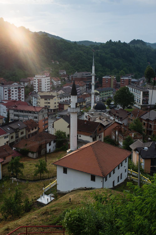 Srebrenica-4693