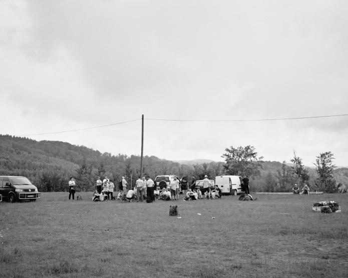 Srebrenica_B&W-