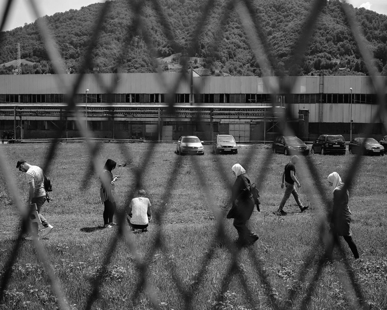 Srebrenica_B&W--10