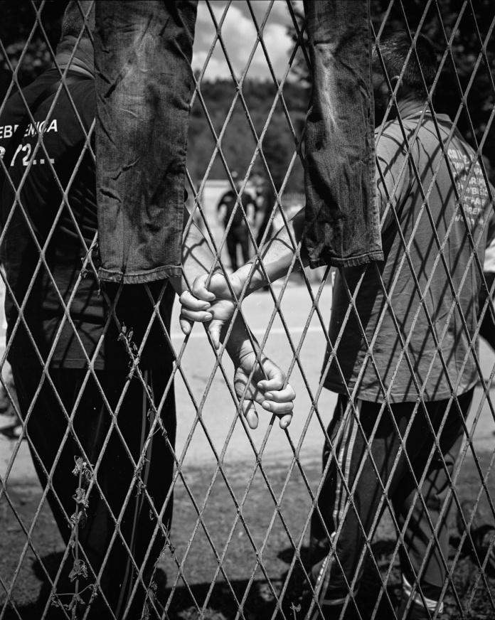 Srebrenica_B&W--11