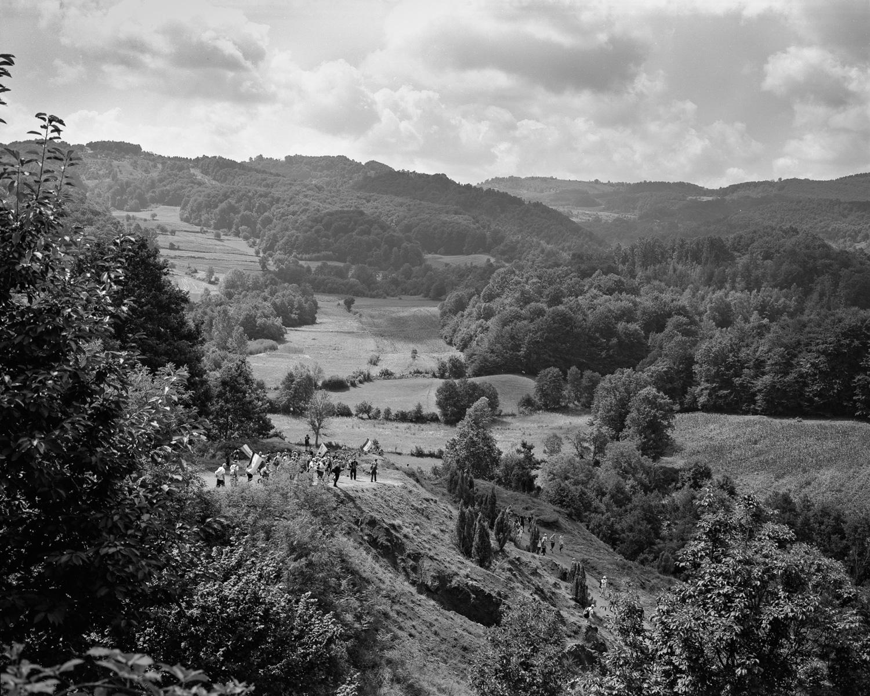 Srebrenica_B&W--5