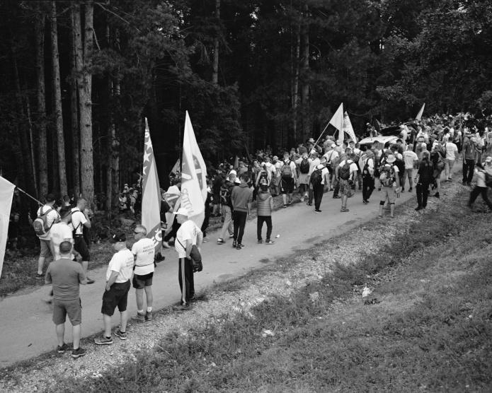 Srebrenica_B&W--9